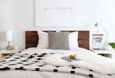 Best Bild Schlafzimmer Leinwand Pictures - Amazing Home Ideas ...