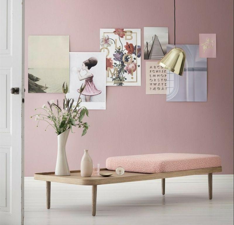 fr hlingspr sente f r sinne und seele. Black Bedroom Furniture Sets. Home Design Ideas