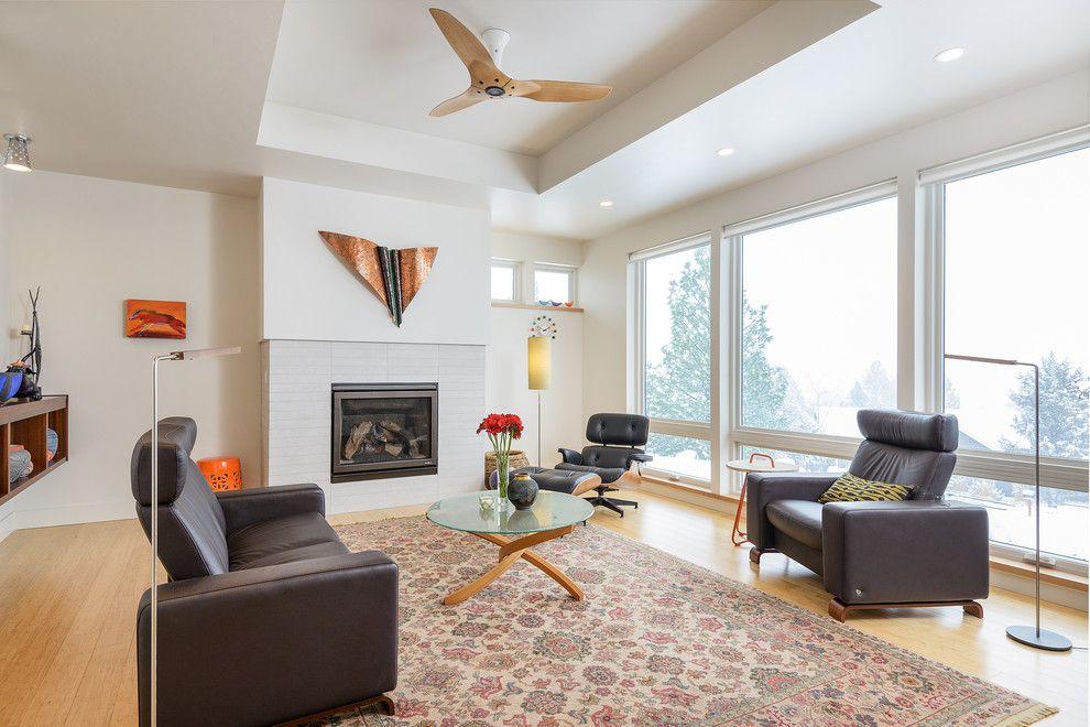 orientteppich wohnzimmer ~ dekoration, inspiration innenraum und ... - Orientteppich Wohnzimmer