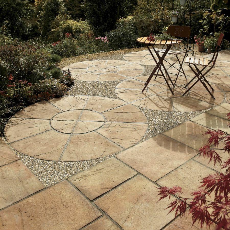 Bodenbelag Für Balkon Und Terrasse: Holz, Beton Oder Stein