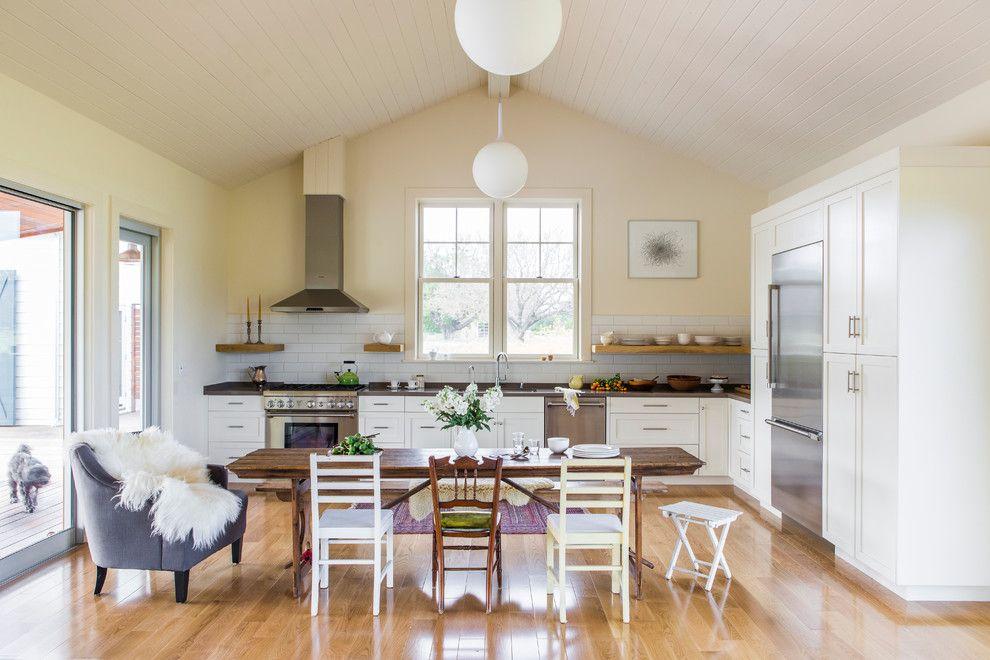Küche eigenartig unterschiedlich Sitzmöbel schlicht