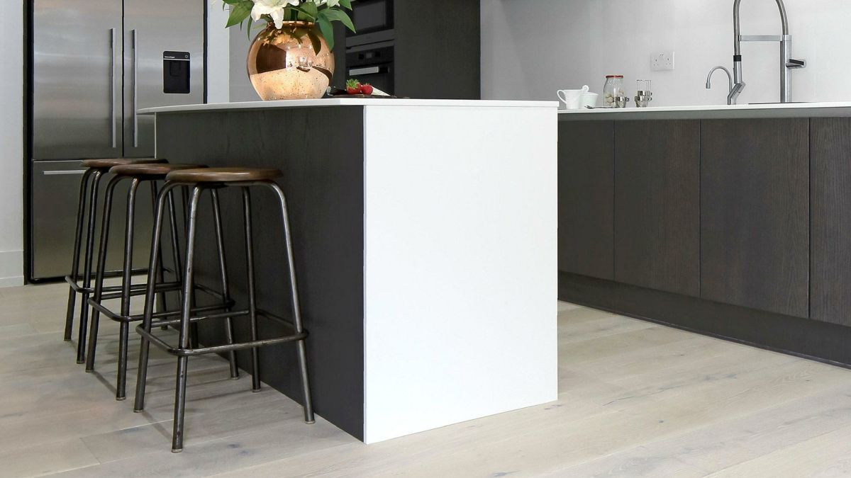 Ungewöhnlich Design Eine Kleine Kücheninsel Galerie - Ideen Für Die ...