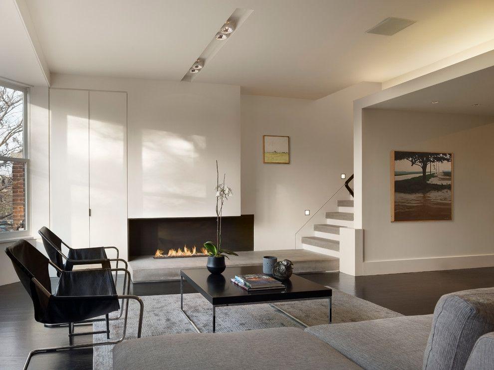 Traditionell Wohnzimmer Design Weiß Couchtisch