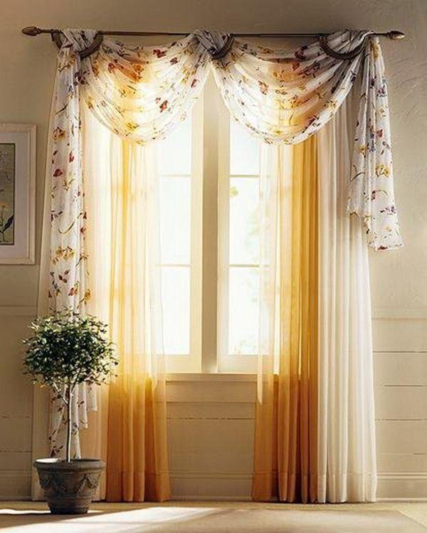 Wohnstoffe und Glasgestaltung sind eine sichere Quellen der Inspiration