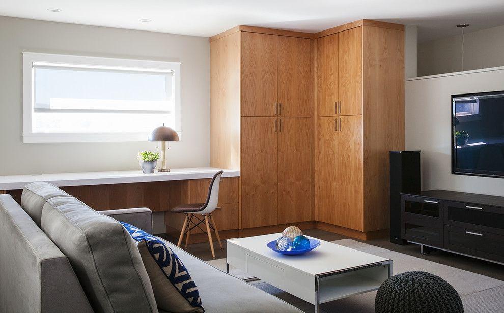 lowboard wohnzimmer einrichtungsbeispiele mit lowboards. Black Bedroom Furniture Sets. Home Design Ideas