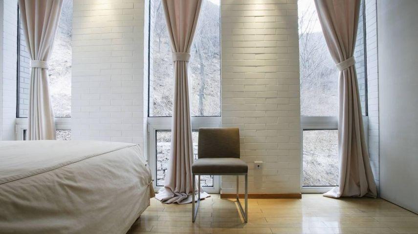 Inspirierende Ideen für die Beleuchtung im Schlafzimmer - Trendomat.com