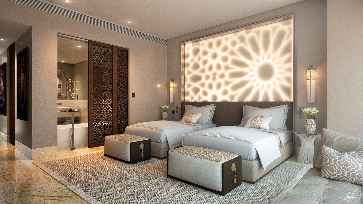 Schlafzimmer Licht | Möbelideen Bilder Von Licht Im Schlafzimmer