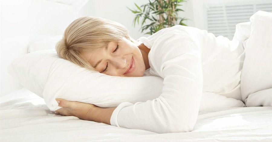 Wenn Sie am Nachmittag gelangweilt sind, tut Ihnen 30 Minuten - Entspannung bestimmt gut