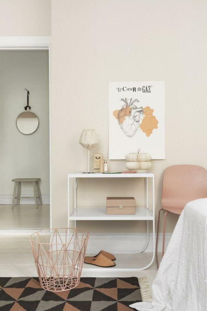 pastellfarben immer eine richtige l sung f r ihre. Black Bedroom Furniture Sets. Home Design Ideas