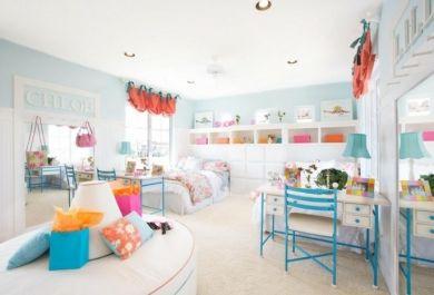 pastellfarben - immer eine richtige lösung für ihre wohnung