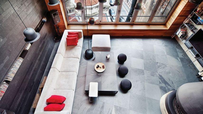 Hotel q berlin penthouse mieten in berlin