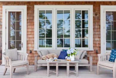 11 Wege Die Terrasse Fur Die Sommerzeit Vorzubereiten Trendomat Com