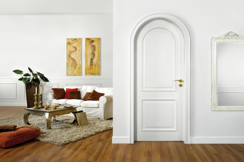 von eingangst r zu gl cksbringer. Black Bedroom Furniture Sets. Home Design Ideas