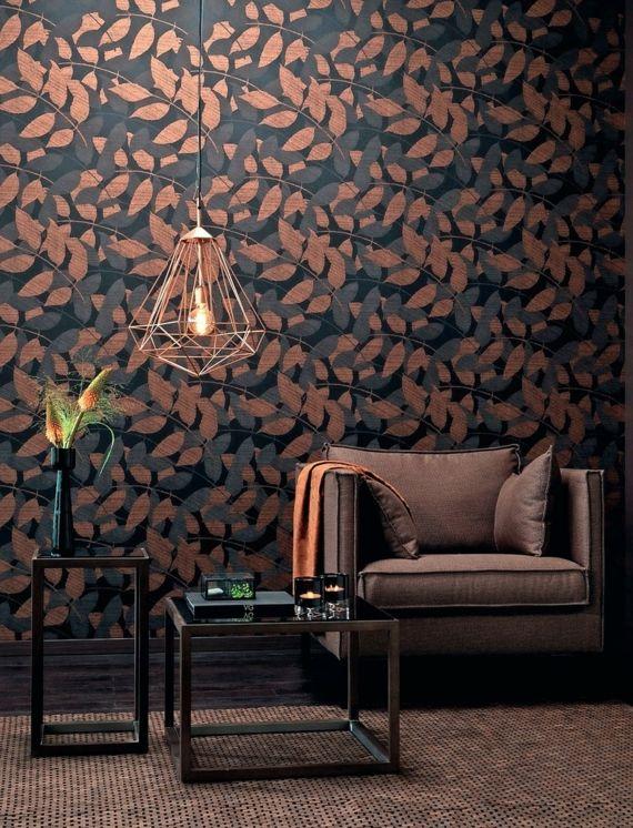 Wohnzimmer Gestaltung Pastelltöne Altrosa Luxus Polstersessel Designlampe