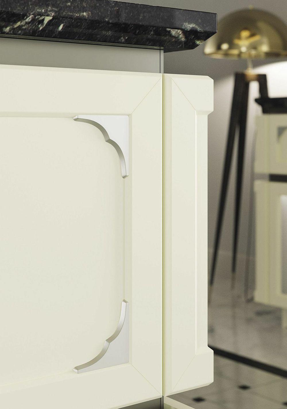 K Cheninsel Beleuchtung eine schicke moderne küche die eine verwickelte und zeitlose ausdruckskraft trägt