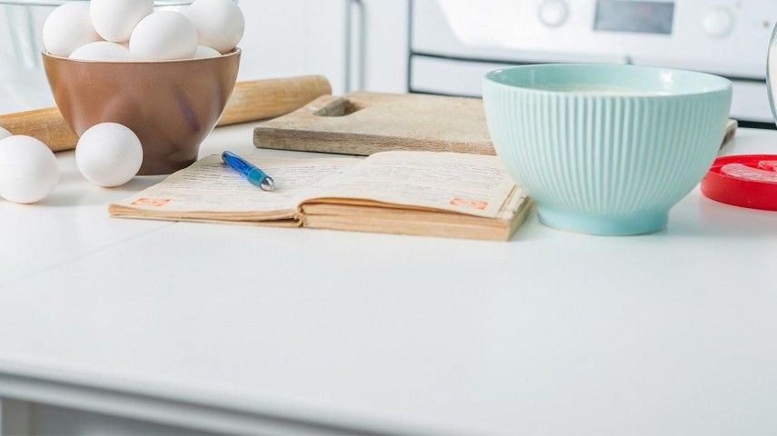10 tolle Ideen, wie Sie Ihre kleine Küche breiter und gemütlicher ...