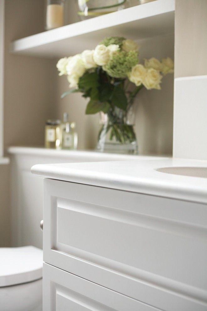 Badezimmer Badschrank Innovationen im Badezimmer