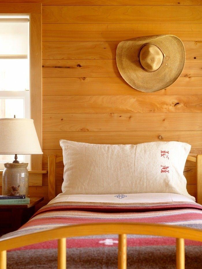 Bettwäsche für den Sommer