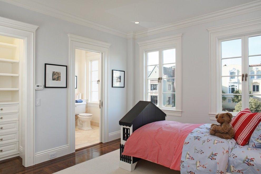 Dekoration Für Schlafzimmer bilderrahmen deko