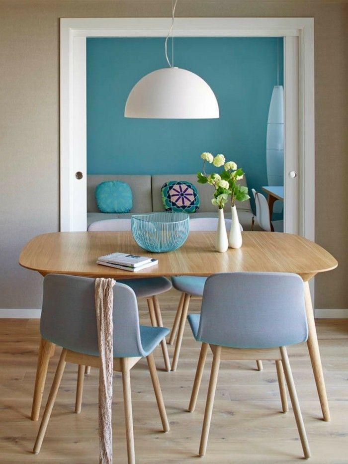 wohnzimmer boden holz raum und m beldesign inspiration. Black Bedroom Furniture Sets. Home Design Ideas