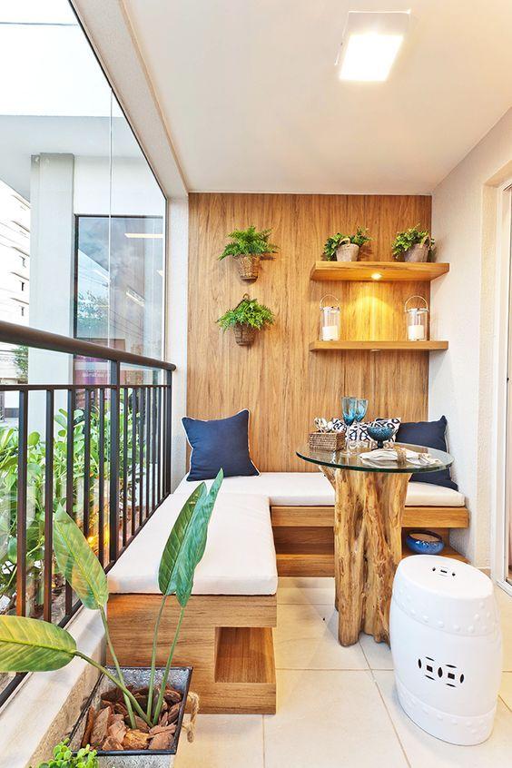 m bel accessoires im garten und auf der terrasse. Black Bedroom Furniture Sets. Home Design Ideas