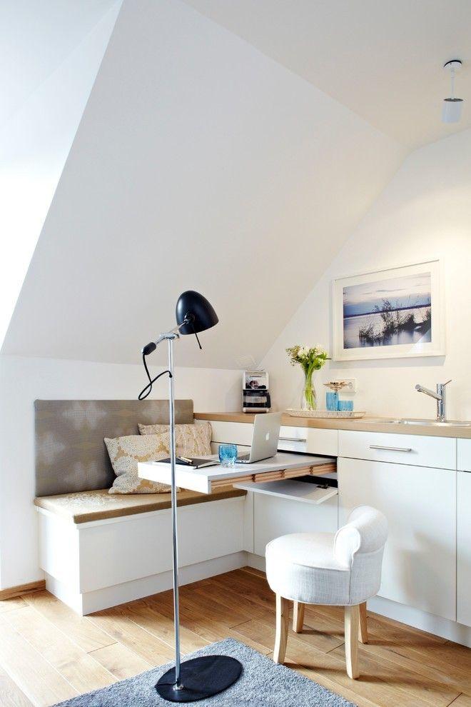 Designer deko trends weiße küchen