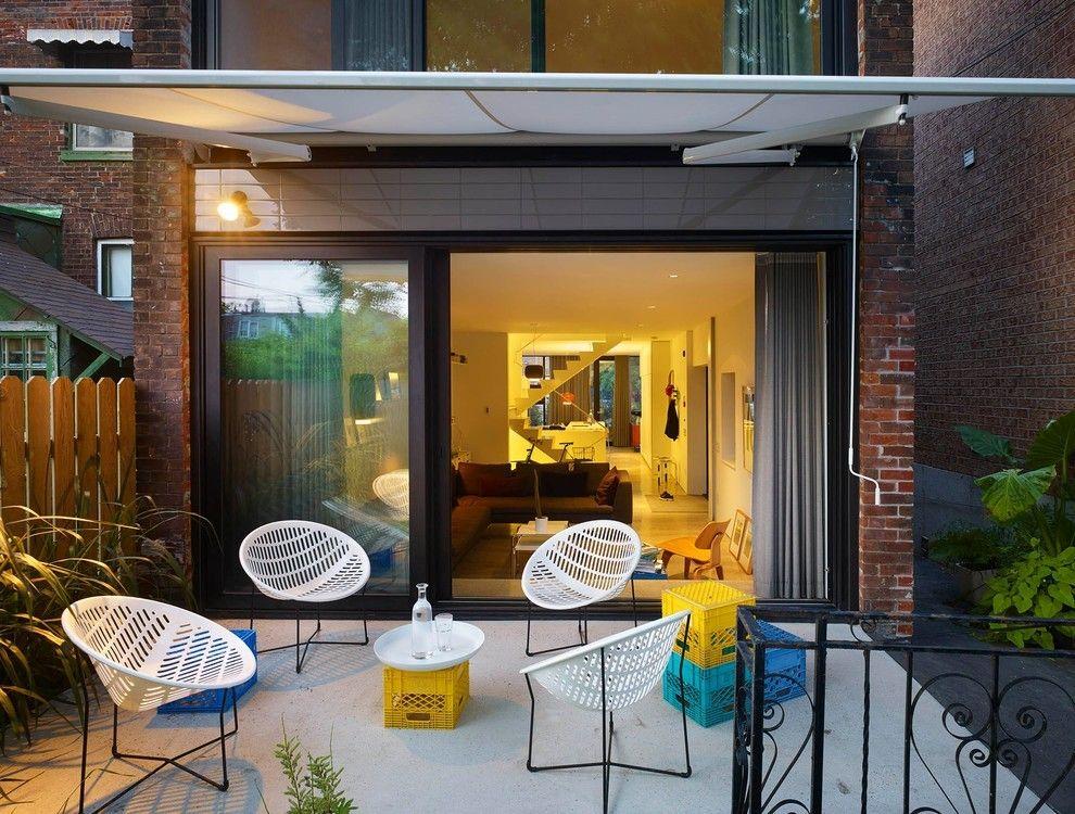 Exklusive und perfekte Gartentische modern Gartenmöbel
