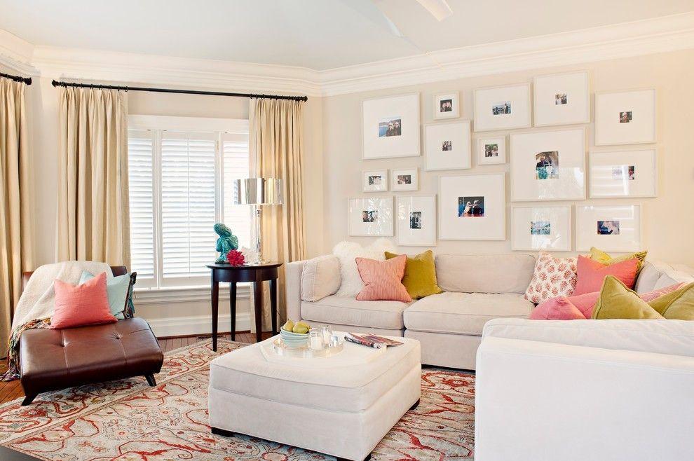 Wohnzimmer Neu Gestalten Tipps Dayoop