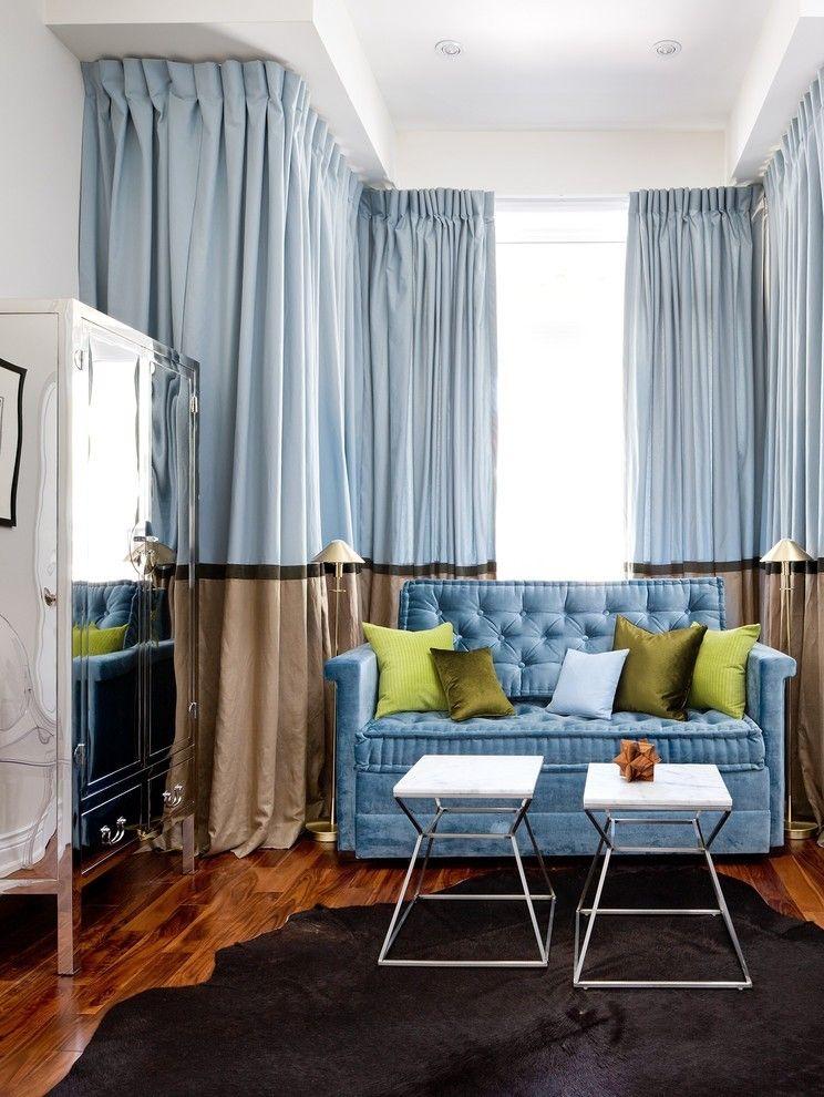 8 praktische tipps wie sie eine frische note in ihr. Black Bedroom Furniture Sets. Home Design Ideas