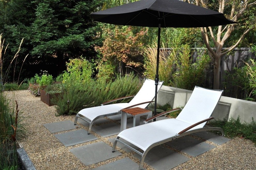 Garten Lounge Set Terrassenmöbel