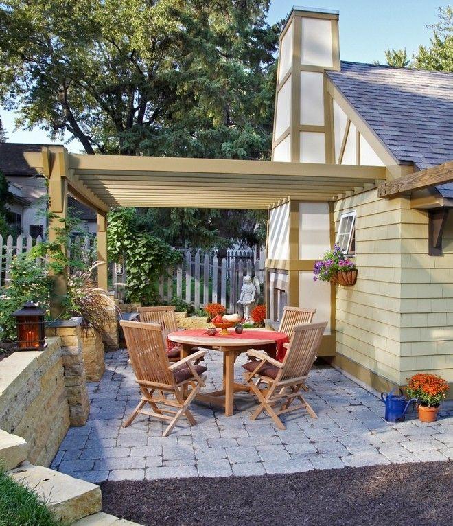 Garten Terrasse outdoor essmoebel
