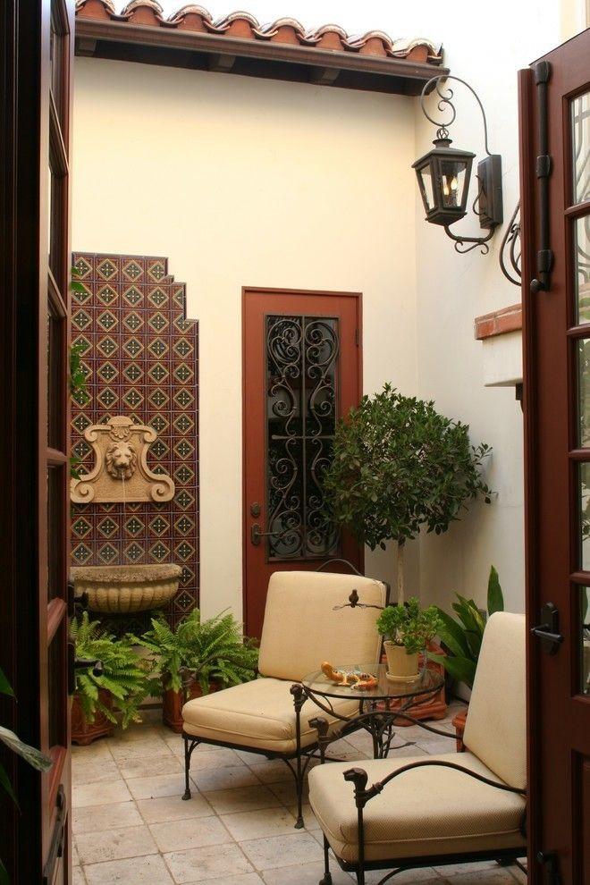 Gartenmöbel Balkon und Terrassenmöbel Ideen