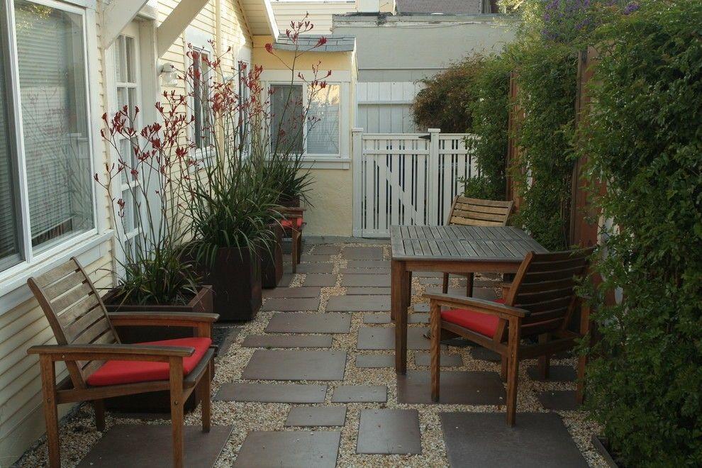 Klassische Terrassenmöbel Gartenmöbel