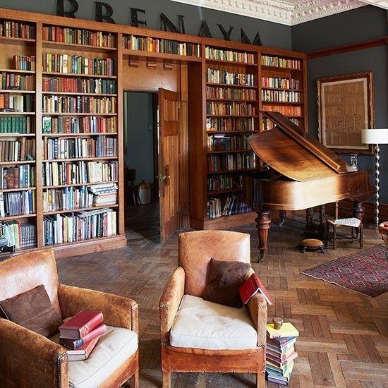 Möbel Dekoration Räume