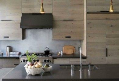 14 Bildbeispiele Für Gelungenen Marmor Einsatz In Der Küche