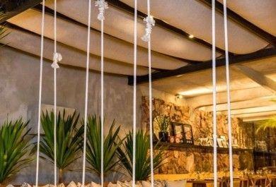 Diy Ideen Möbel möbel accessoires im garten und auf der terrasse stilvolle diy