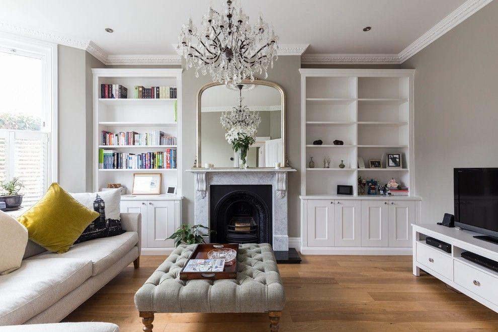 Polstersofa designer landhaus mit luxus interieur