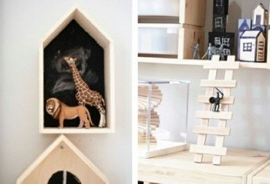 Großartig Gute Ordnung Im Kinderzimmer Mit Praktischen Ideen Von Ikea   Trendomat.com