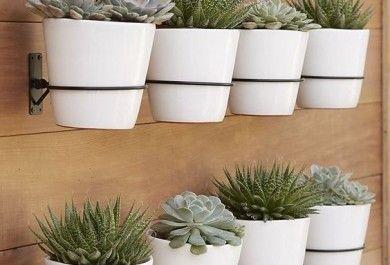 Möbel U0026 Accessoires Im Garten Und Auf Der Terrasse U2013 Stilvolle DIY Deko  Ideen   Trendomat.com