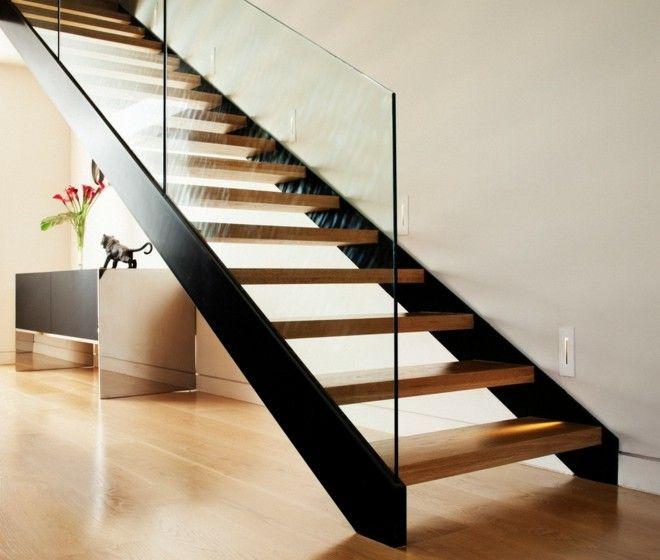 Wendeltreppe Moderne Holz Treppen Inspirationen