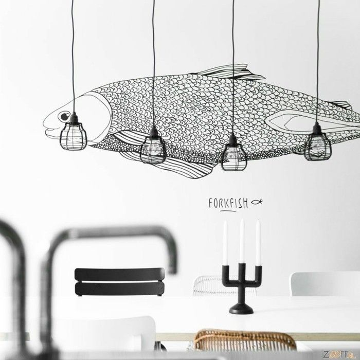 wohnzimmer lampe hängelampen design