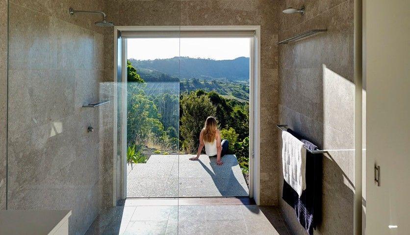 wollen sie auch zu hause schritt mit dem modernen design halten ihr heimische bad in eine pflegeleichte wohlfhloase verwandeln und ein tolles baderlebnis - Moderne Ebenerdige Dusche