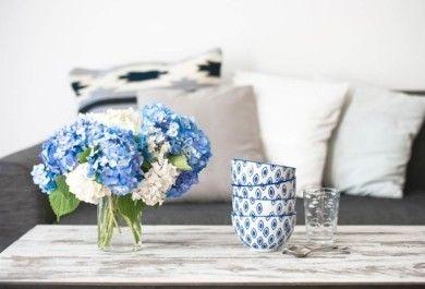 verwandeln sie den look ihres zimmers mit einem farbtupfer. Black Bedroom Furniture Sets. Home Design Ideas