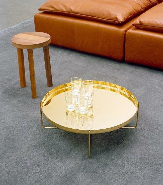 Design couchtische tischplatte sofa beistelltische