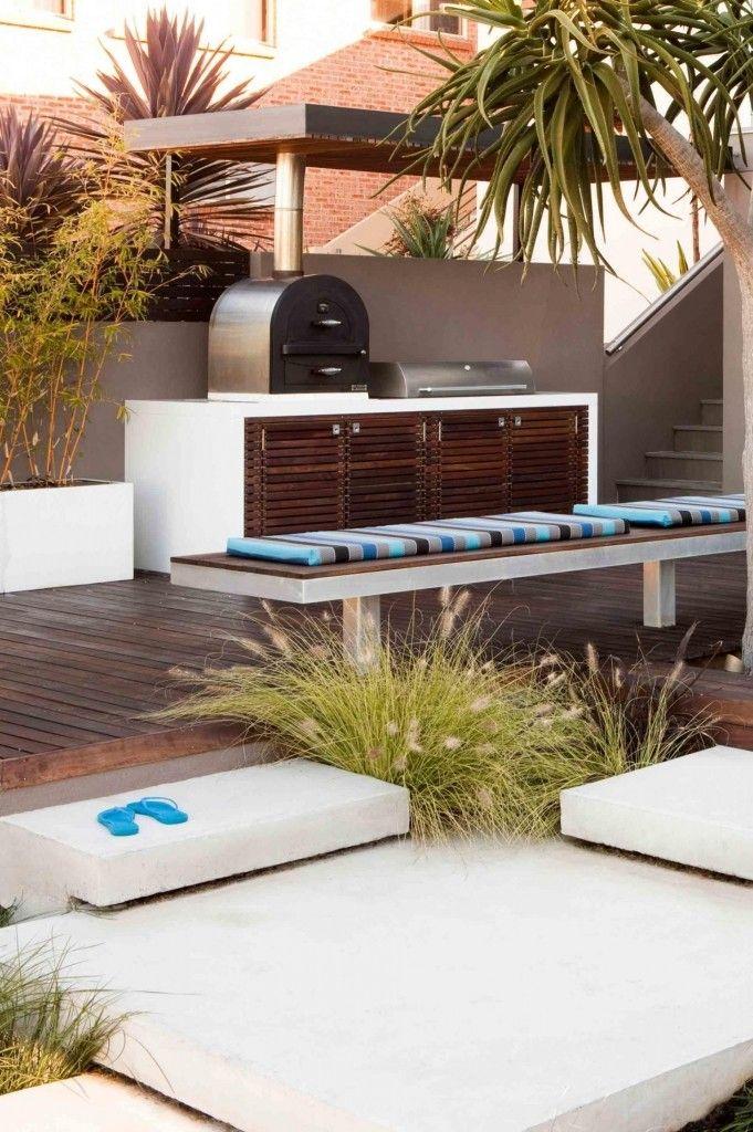 Garten Sitzgruppe Lounge Möbel