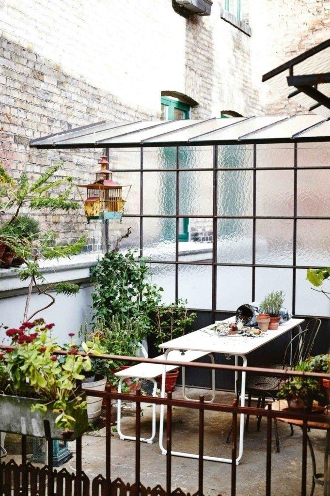 Garten landschaftsbau ideen sitzbank
