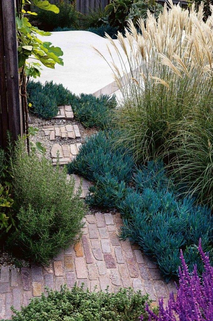 Was Man 252 Ber Die Gartengestaltung Noch Wissen Muss