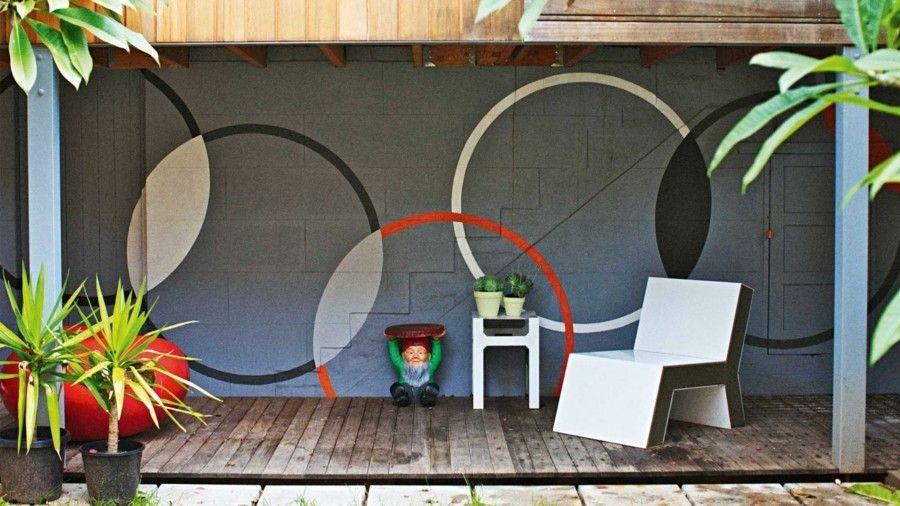 Gartenmöbel und Balkonmöbel