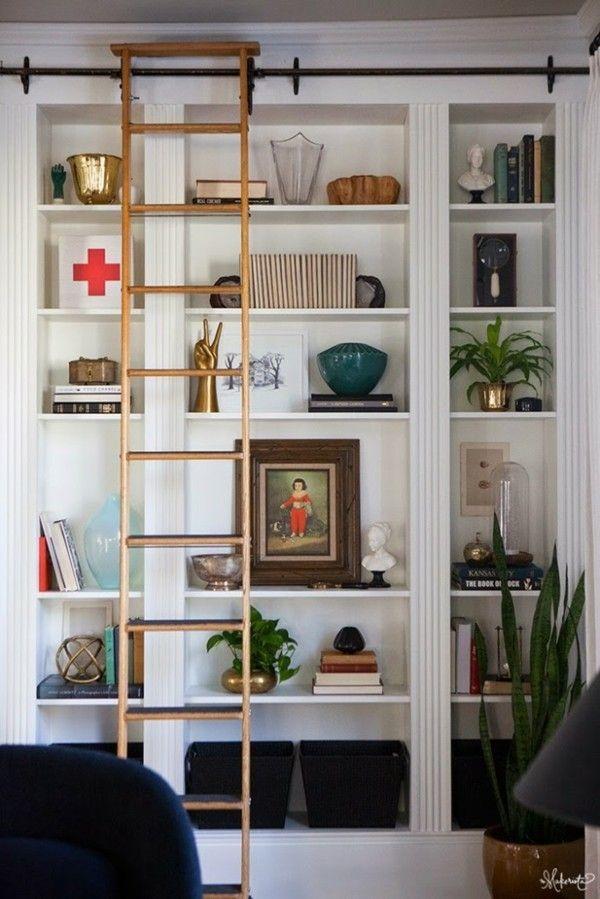 wandregal wohnzimmer deko ~ surfinser.com - Wohnzimmer Vorwand Mit Deko Nische