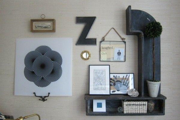 Kompakten Möbel Für Kleine Raum Regal Ideen